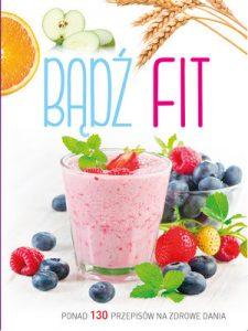badz-fit-abig542531
