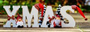 christmas-1037157_1280