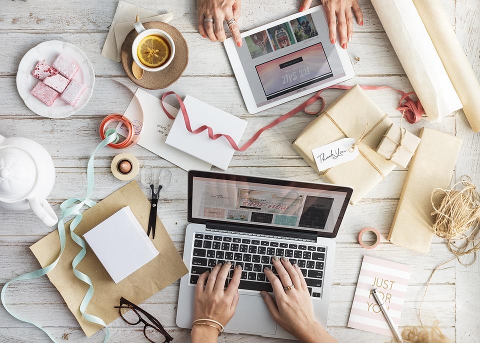 5 rzeczy, które musi wiedzieć początkujący bloger