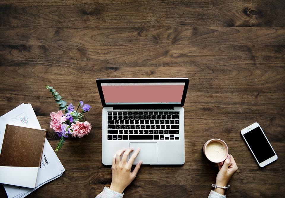 Jak wypromować swój biznes w sieci. Ebook dla blogerów.